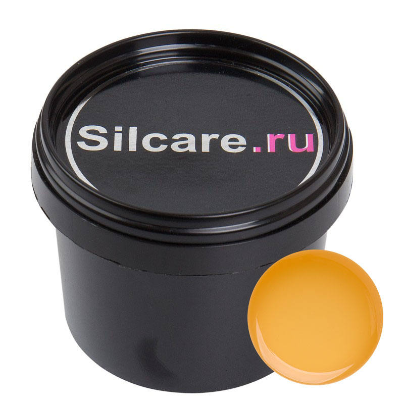 картинка Base One Bonder Gel Non Acid от магазина Silkare