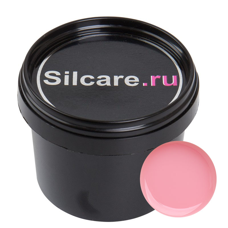 картинка Base One French Pink от магазина Silkare