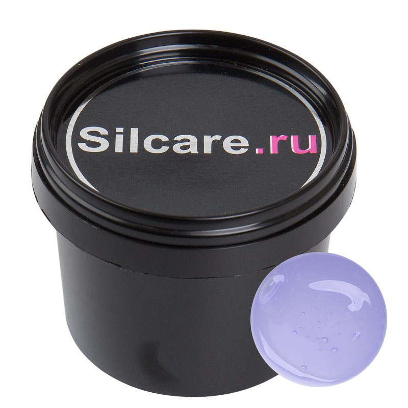 картинка Base One Thick Violet от магазина Silkare